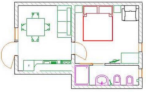 rivieracalabra en two-room-apartments 016