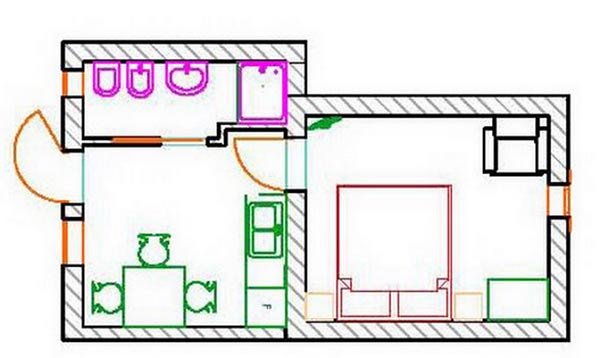 rivieracalabra en two-room-apartments 011