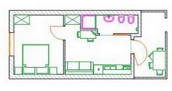 rivieracalabra en two-room-apartments 021