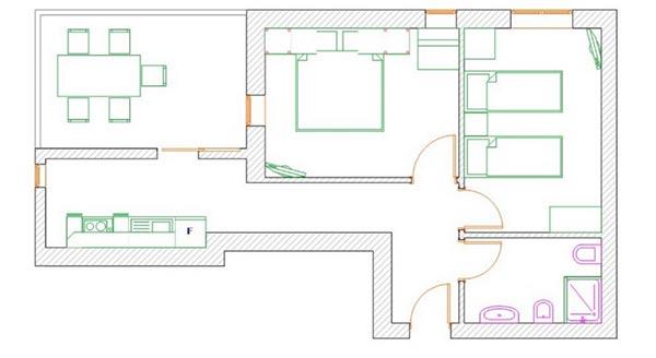 rivieracalabra en three-room-apartments 020