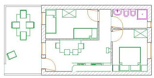 rivieracalabra en three-room-apartments 017
