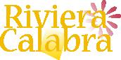 rivieracalabra it settembre-il-miglior-mese-per-le-tue-vacanze 005